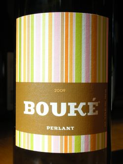 Bouke_09perlant