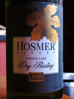 Hosmer_08dryriesling