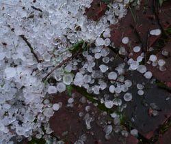 Large_hail070309