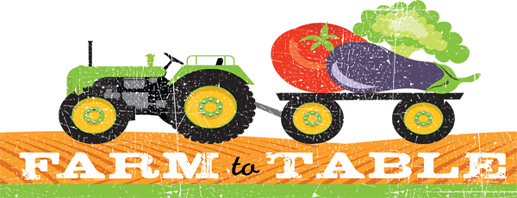 Farm_to_Table_banner