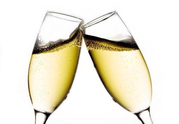 Cheers1