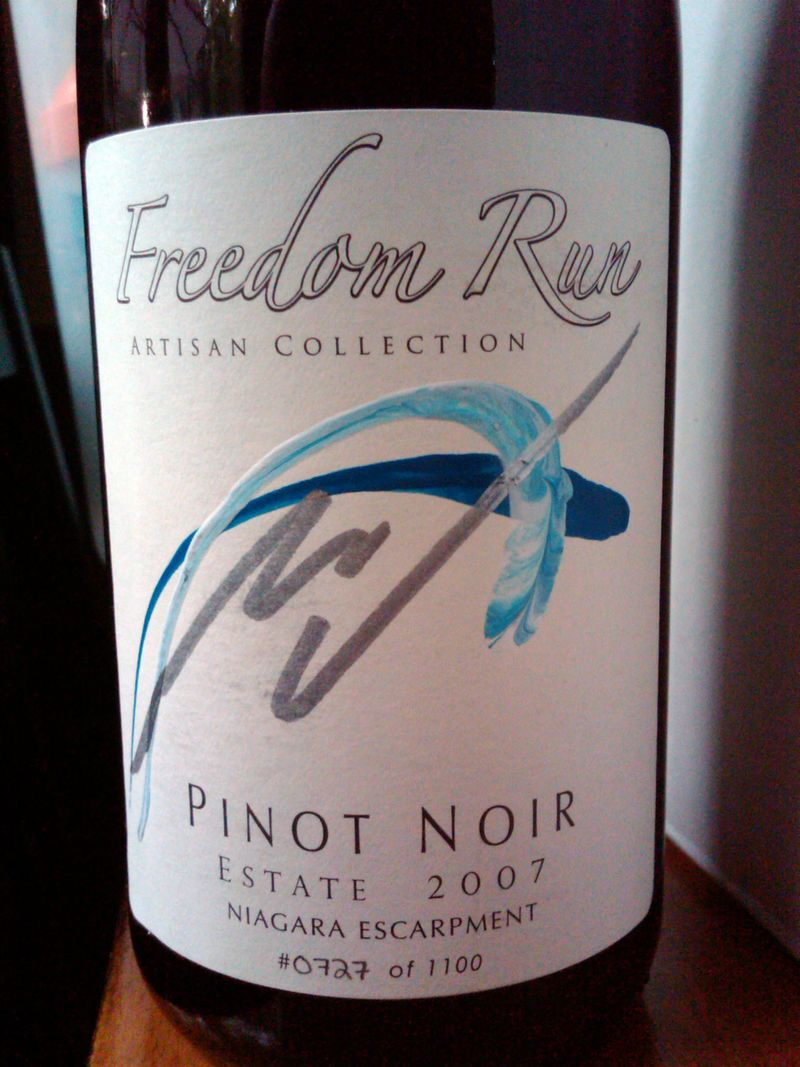 Freedomrun_07pinotnoir
