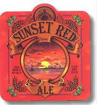 Sunsetlabel