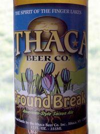 Ithaca_Groundbreak