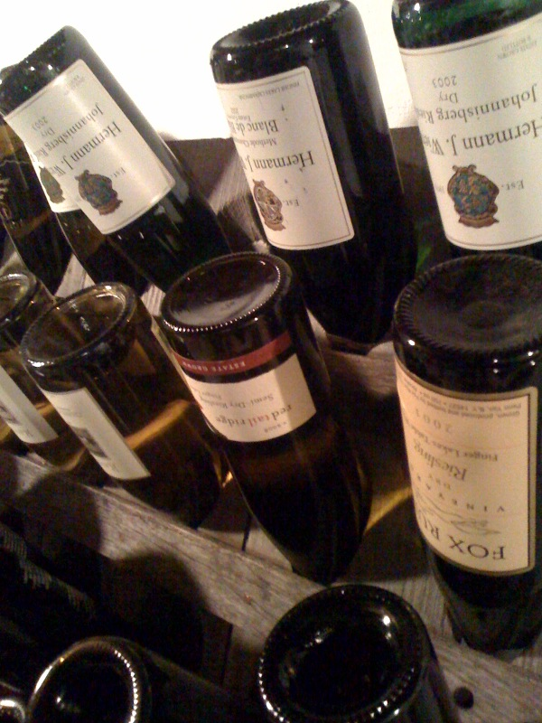 Wines9