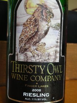 Thirstyowl_08riesling