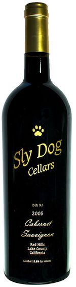 05_sly_dog_bottle_master