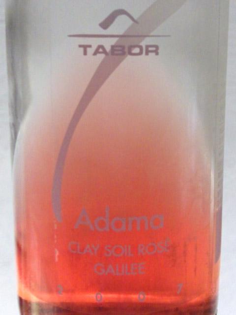 Tabor_Adama_2007