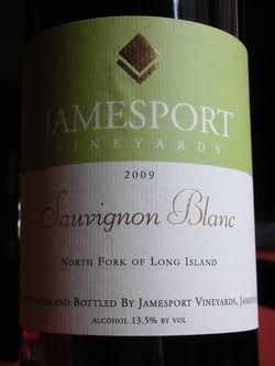 Jamesport_08sauvblanc