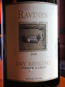 Ravines_08riesling