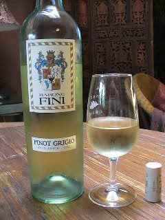Pinotgrigio