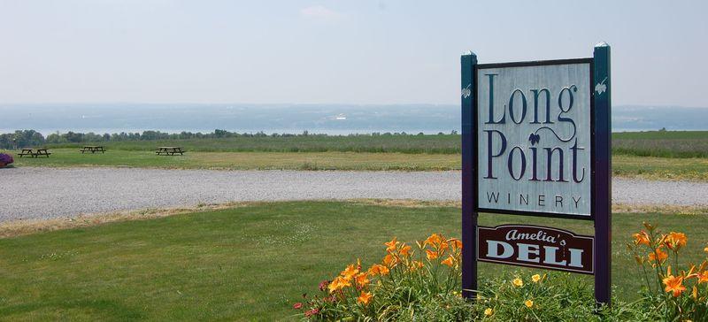 Longpoint