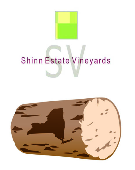 Tasteny_shinn