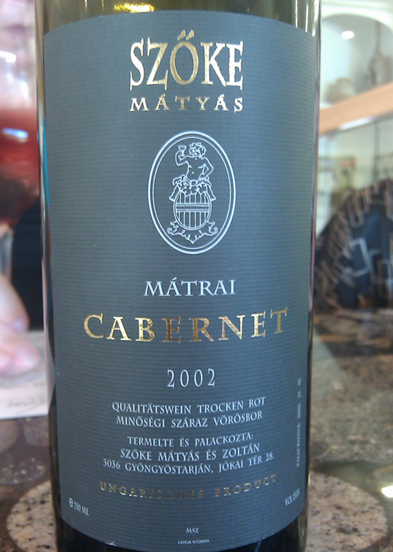 Matyas_CAbernet_2002