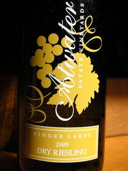 Atwater_09dryriesling