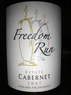 Freedomrun_07cab