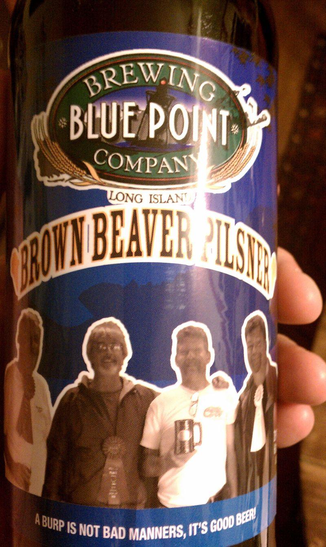 Brownbeaver1