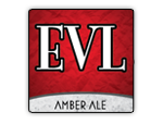 Evl_amber