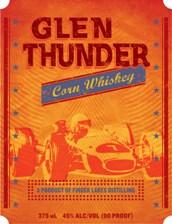 Glenthunder