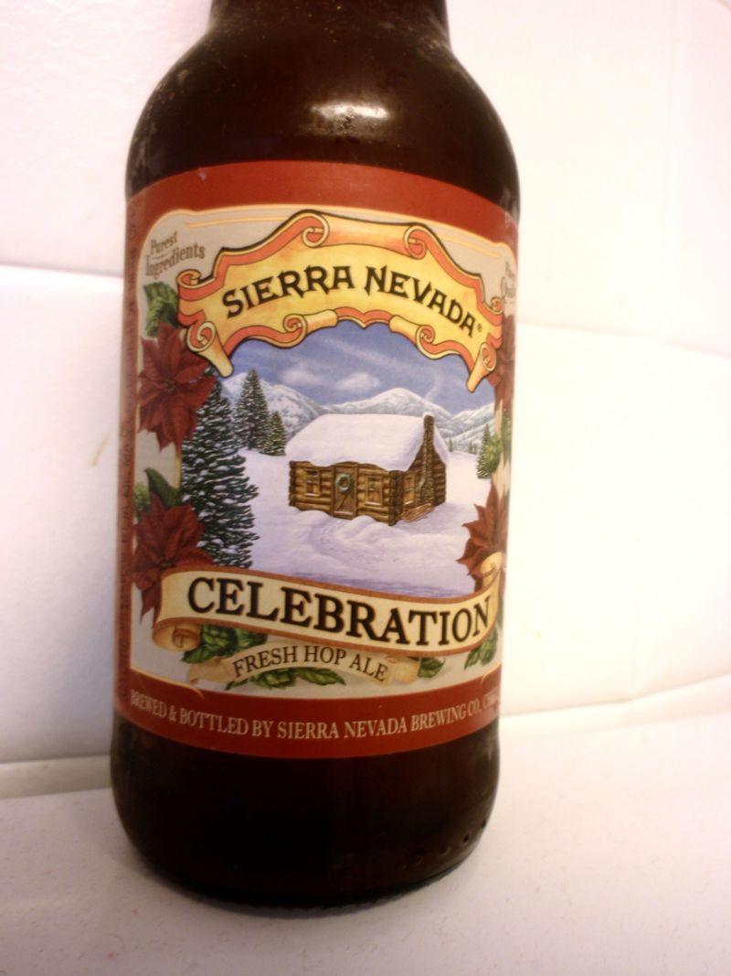 Celebrationale