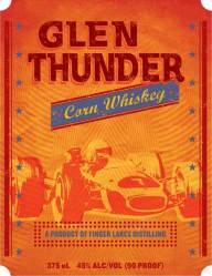 Glen-thunder