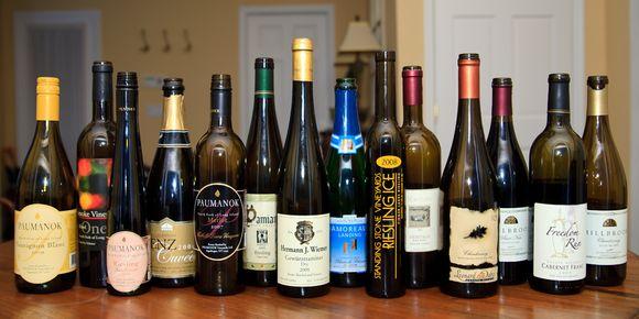 Wine_07