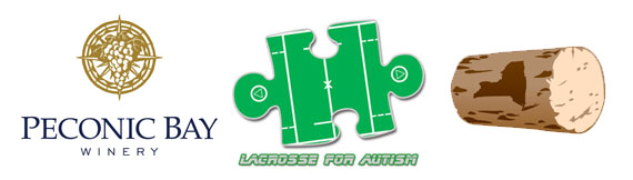 Autism-event-banner