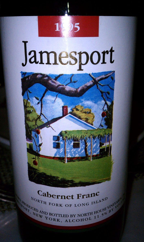 Jamesport05jamesportcf
