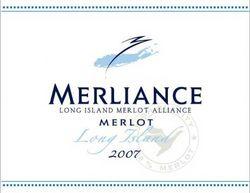 Merliancelabel-460x356