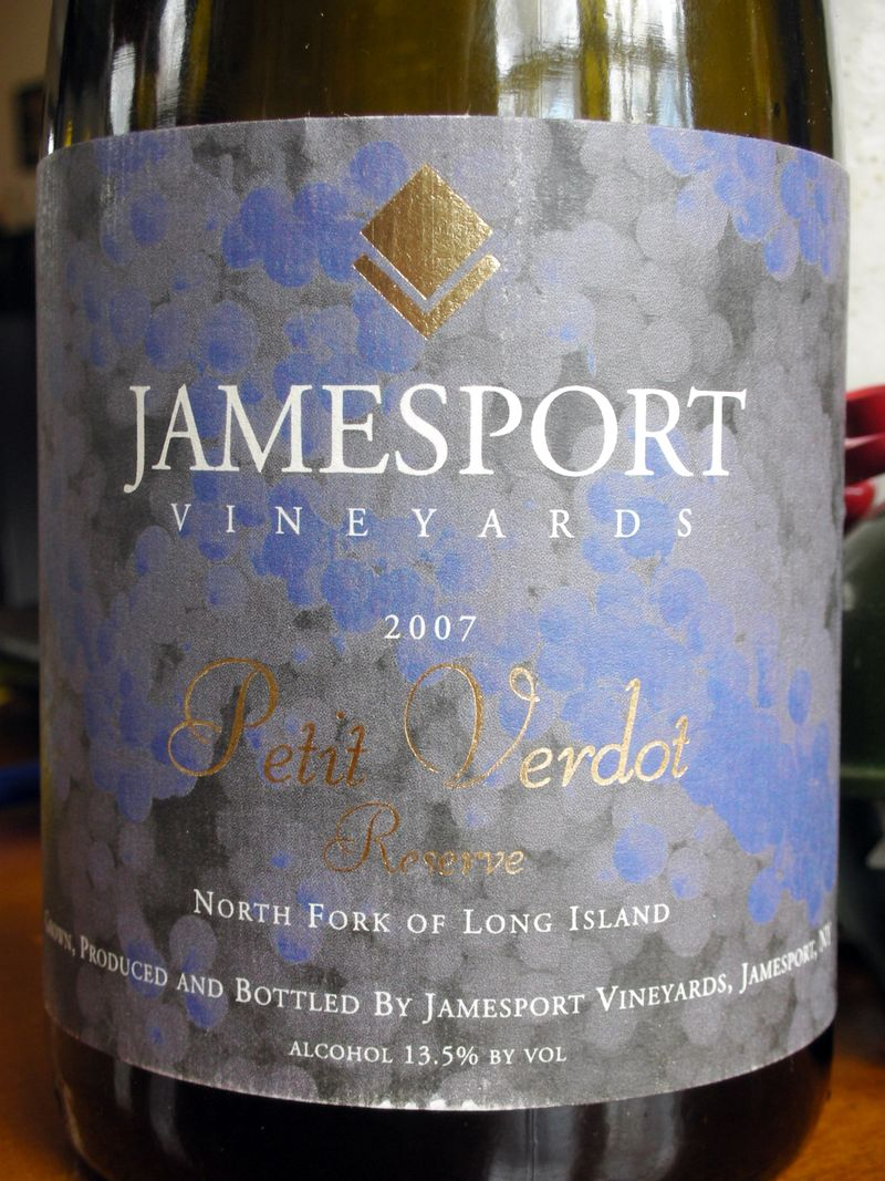 Jamesport_07pv