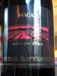 Macari_07bergen