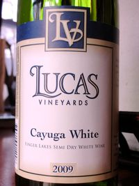 Lucas_09cayuga