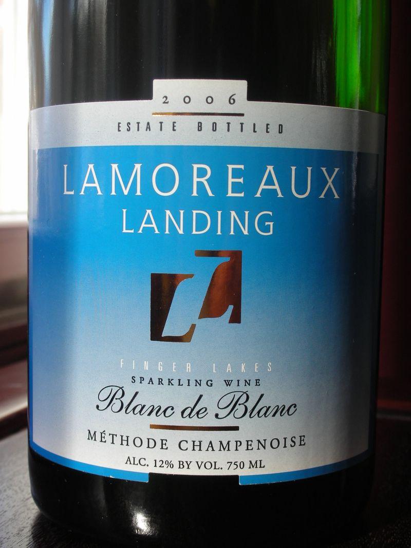 Lamoreaux_06BdB