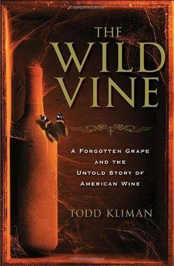 Wildvine