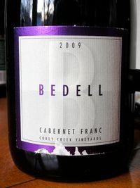 Bedell_09franc