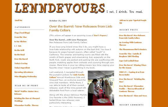 Old_lenndevours