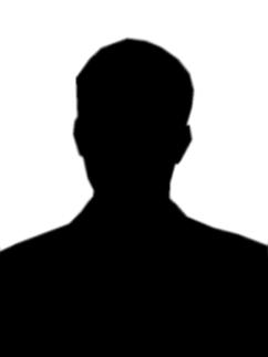 Male-silhouette4