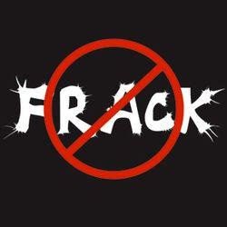 No-frack-small