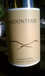 Mountfair_Composition_2007