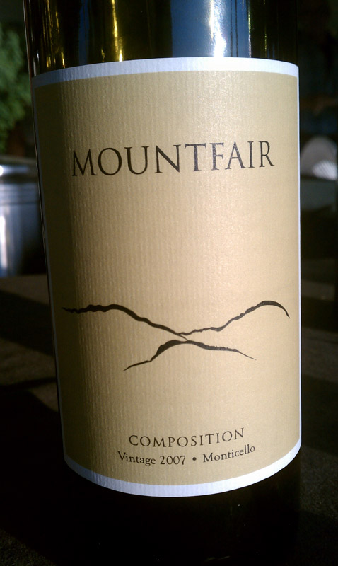 Mountfair_Composition_2007