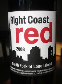 Right-coast-red