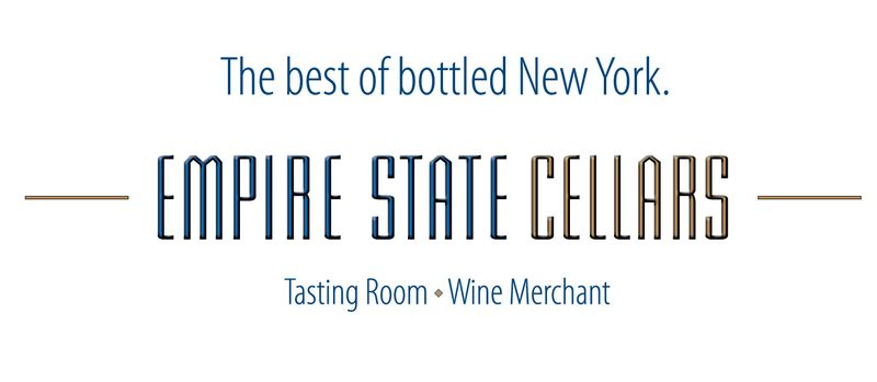 Empire-StateBOTTLEDNYLogoColor2011
