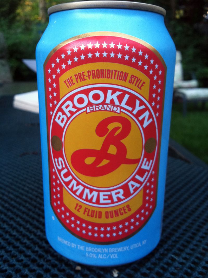 Brooklyn-Summer-Ale