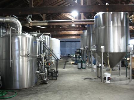 Longireland-int-brewery