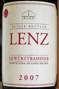 Lenz-07-gewurzt