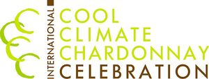 Cool-climate-chard