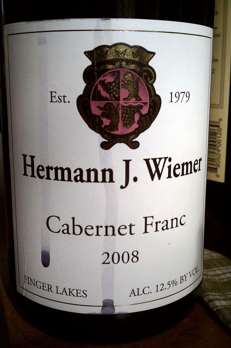Wiemer-08-cab-fra