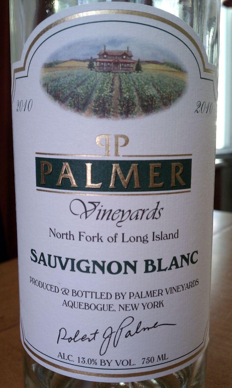 Palmer-sauv-blanc