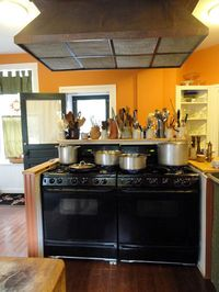 NYCR_stove