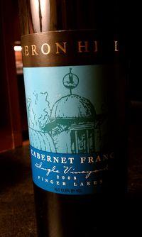 Heron-hill-08-cab-franc